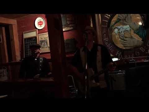 Memphis Lightning - Great Day (Hallowell ME 11/9/17)