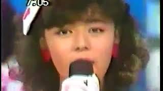 武田久美子 Myボーイ 武田久美子 検索動画 8