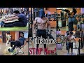 5 Mistakes Never Do After GYM Workout | STOP NOW