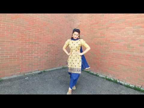 Ring | Kamal Khangura  | Neha kakkar