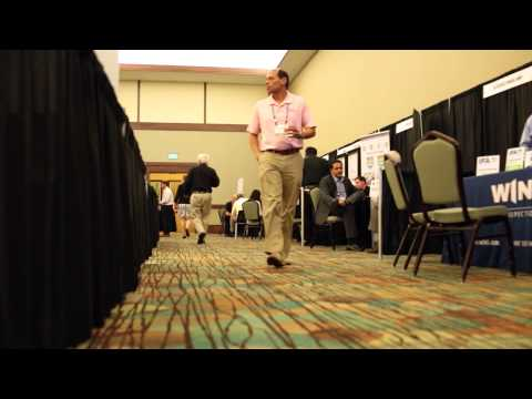 Franchise Concepts at the 6th Intl. Franchise Brokers Conference & Expo