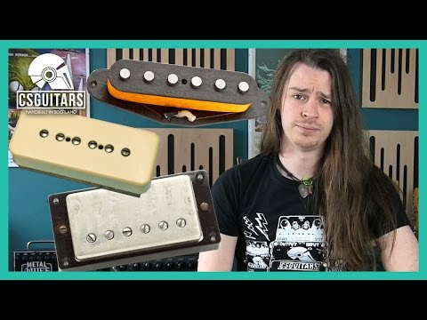 single-coil-vs-p90-vs-humbucker:-what's-the-difference?