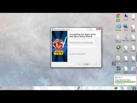 تحميل برنامج e mail password crackers 272