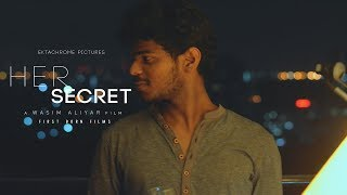 Her Secret | 2017 | Short Film | First Born Films