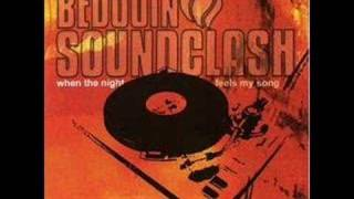 Download Bedouin Soundclash- When The Night Feels My Song MP3 song and Music Video