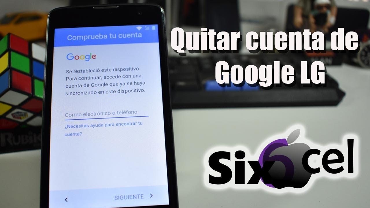 Google Dse