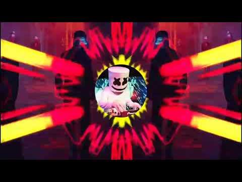 👱shanta Bai👱❤ New 🆕  Trance 📤📤 Mix By Dj Ashish {}