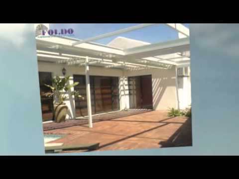 Awnings Cape Town Foldo Awnings Known As Awnings Cape Town Youtube