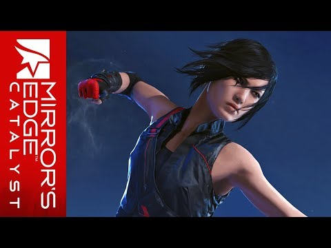 [Trailer Music] Why We Run - Mirror's Edge Catalyst [Free Download]