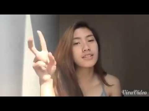 Pastillas Girl
