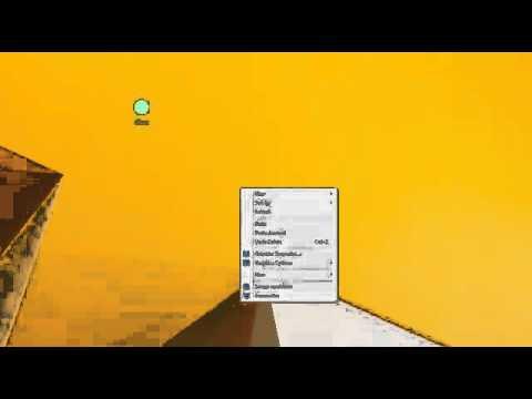 عمل مؤشر للقيمزر باسهل الطرق Cursors Gamezer V6