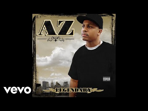 AZ - Get Money