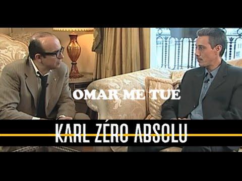 """Omar me tue - Des traces d'ADN """"exploitables"""" retrouvées"""
