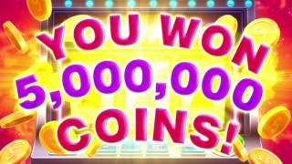 Classic Vegas Casino  WIN BIG!!!