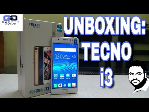 Repeat Tecno mobile frp lock bypass without computer or otg