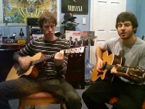 Beatles - It
