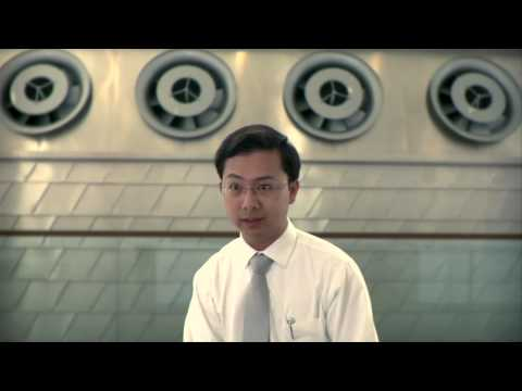 Beiersdorf Trainee Program Finance & Controlling