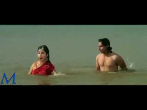 Tu Chor Main Sipahi Full HD ,Akshay Kumar Comedy