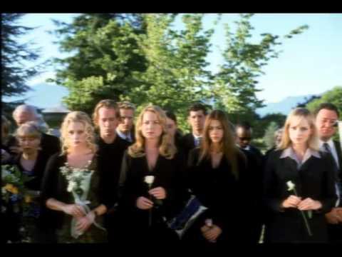 Arizona Robbins - Jessica Capshaw