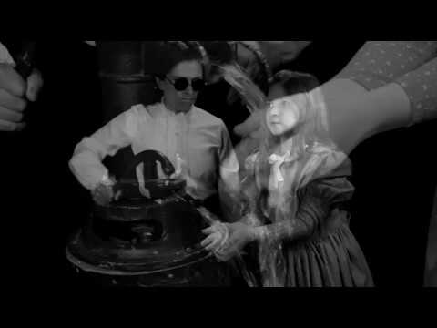 The Miracle Worker at ALT Trailer