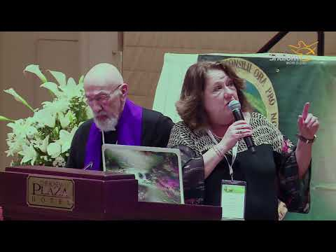 National Conference of the Catholic Psychotherapy Association : EP11