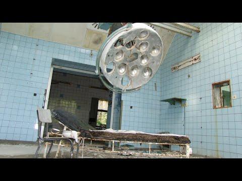 Durchsicht: Kliniken killen in Corona Zeiten