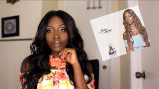 The Perfect Virgin Hair Dupe ! | Outre Soraya| Ebonyline.com