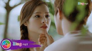Nếu Yêu Thương Là Chuyện Một Người - Phương Trinh Jolie (MV)