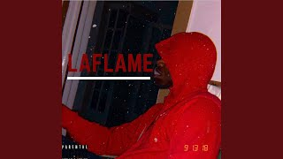 Letter to Laflame