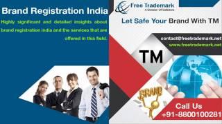 Copyright Registration in India | Freetrademark.net
