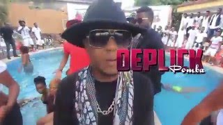 Download DEPLICK POMBA - SECURITE ( OFFICIAL CLIP ) #Generique MP3 song and Music Video