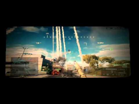 Battlefield 4- I Unlocked Phantom Prospect! (Xbox One)