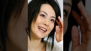金子さやか - 来歴・人物 金子さやか 検索動画 4