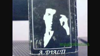 Abderahman Djalti : Bini ou binek / عبد الرحمان جالطي