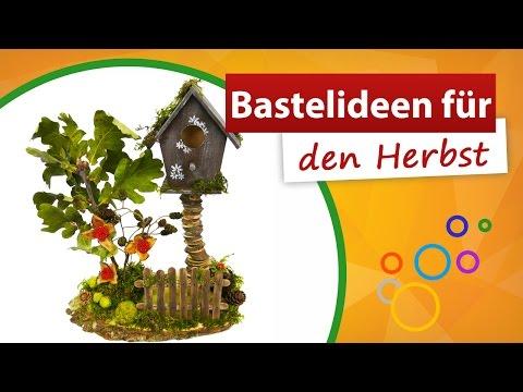 vogelfutterspender aus einer flasche basteln funnydog tv. Black Bedroom Furniture Sets. Home Design Ideas