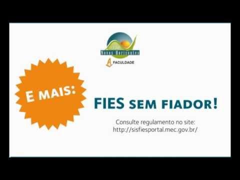 CURSO DE GESTÃO DA QUALIDADE - Aula 01 de YouTube · Duração:  43 minutos 18 segundos