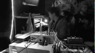 "Dub Corner #7 - I-Skankers play ""Enos McLeod - Jericho"" (03)"