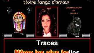 Vicky Léandros   Notre tango d