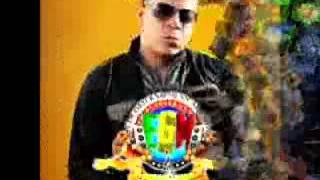 El Chuape Ft Jonny Ventura-No cojo esa-Prod-dj plano-2012