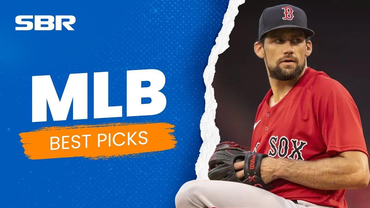 sports betting picks baseball caps