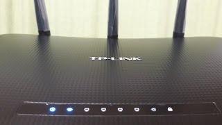 ROTEADOR TP-LINK TL-WR940N 450MBPS COMO CONFIGURAR PARA MAIORIA DOS PROVEDORES