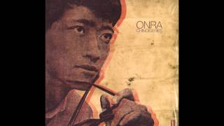 Onra - The Anthem (Official)