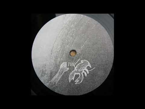 PALMS TRAX - HOUSES IN MOTION (LT001)