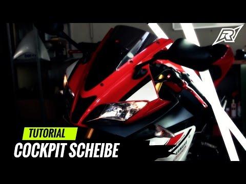 Z/ündkerze NGK passend f/ür Yamaha YZF-R 125 RE11 2014