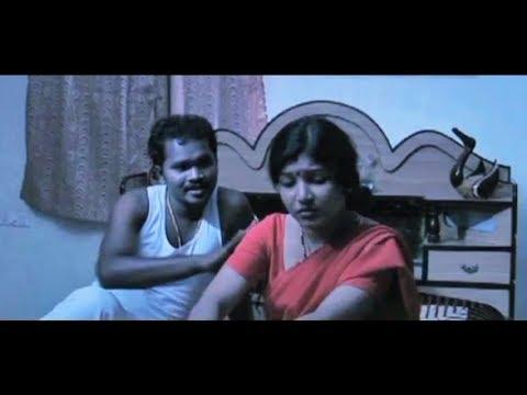 Aval Appadithaan Full Movies # Tamil Super Hit Movies # Tamil Comedy Movies # Tamil Full Movies