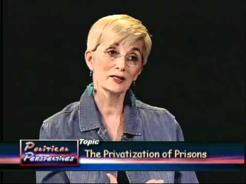 The_Privatization_of_Prisons