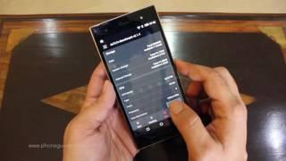 Tutorial #Android #Teknologi Dukung terus channel ini agar terus berkembang!!! Follow ig:....