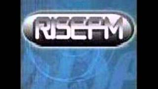 Rise FM Chris Walsh & Dave Beran- Shake