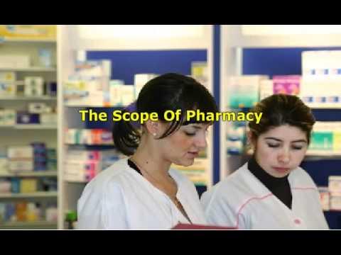 Online Pharmacy Technical Schools
