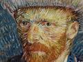 Trailer Impressionists serie met Waldemar Januszczak